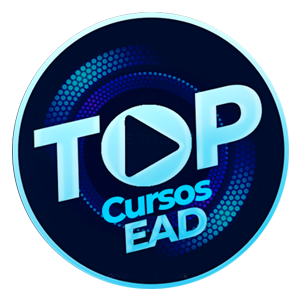 Top Cursos EAD